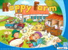 Happy Farm - Kartonversion